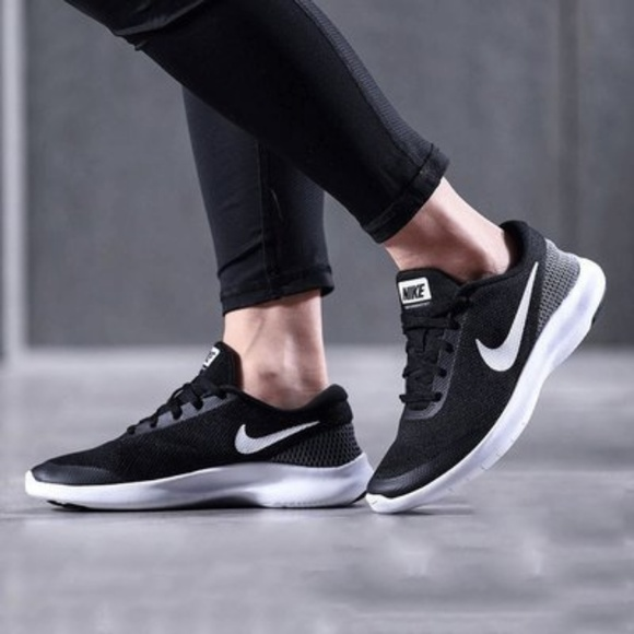 07b5216f2031 Nike Flex Experience RN 7 Women s Running. M 5bf9ddc5819e903d2413d0ab.  Other Shoes you ...